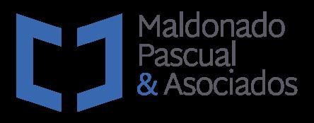 Maldonado Pascual & Asociados