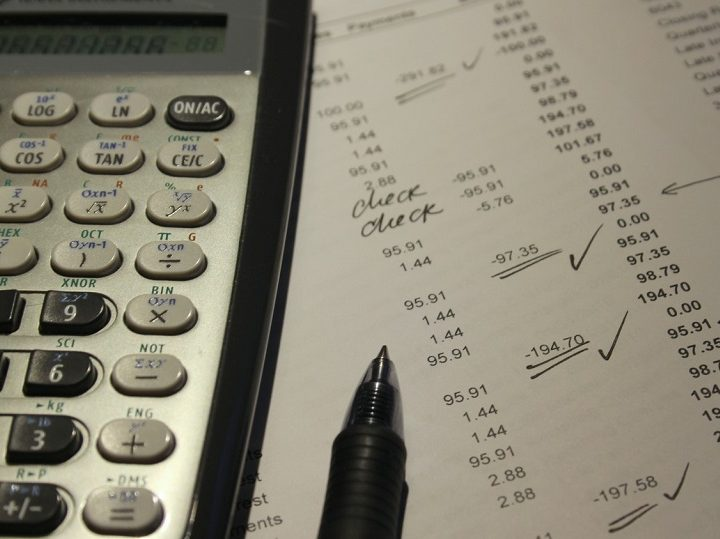 Línea de créditos ICO para empresas del sector turístico, hostelería y transporte