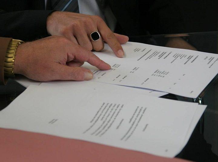 La moratoria del pago de la renta en el sector de Estaciones de Servicio.